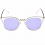 Óculos de Sol Sona Rafael Lopes