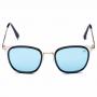 Óculos de Sol Tansy Rafael Lopes
