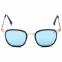 Óculos de Sol Tansy Rafael Lopes  Eyewear