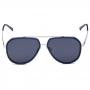 Óculos de sol Thor Rafael Lopes