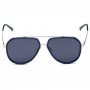 Óculos de sol Thor Rafael Lopes Eyewear