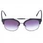Óculos de Sol Thyna Rafael Lopes