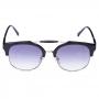 Óculos de Sol Thyna Rafael Lopes Eyewear