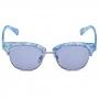 Óculos de Sol Tyler Rafael Lopes Eyewear
