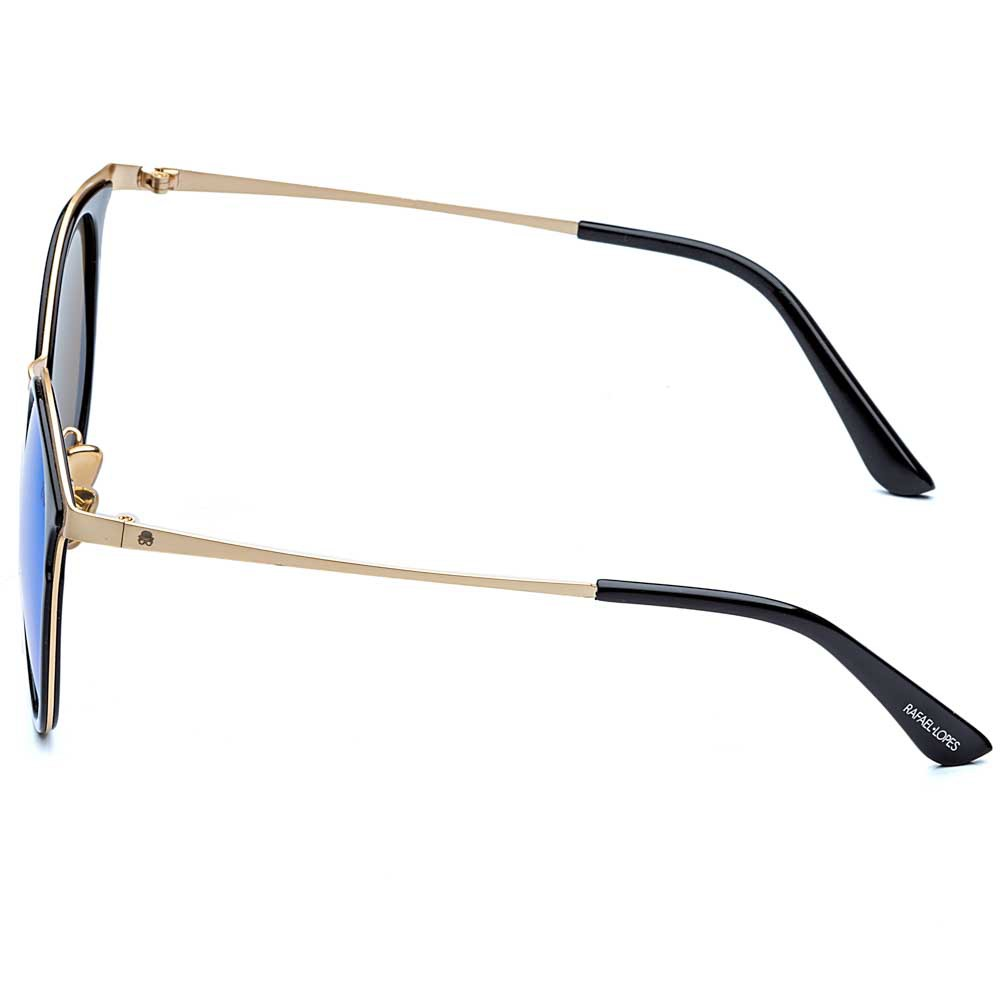 Óculos de Sol Akali Rafael Lopes