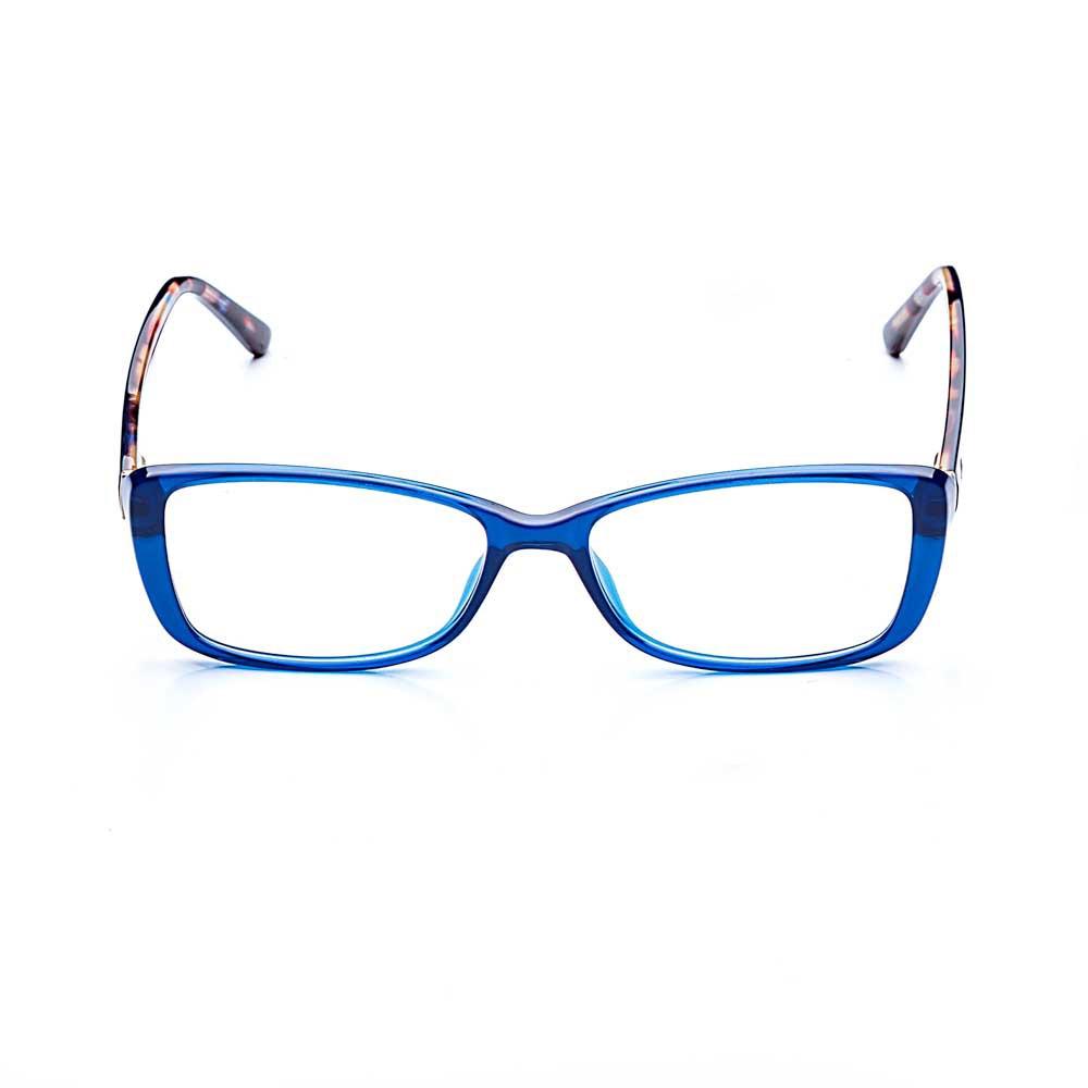 Óculos de Grau Aline Rafael Lopes