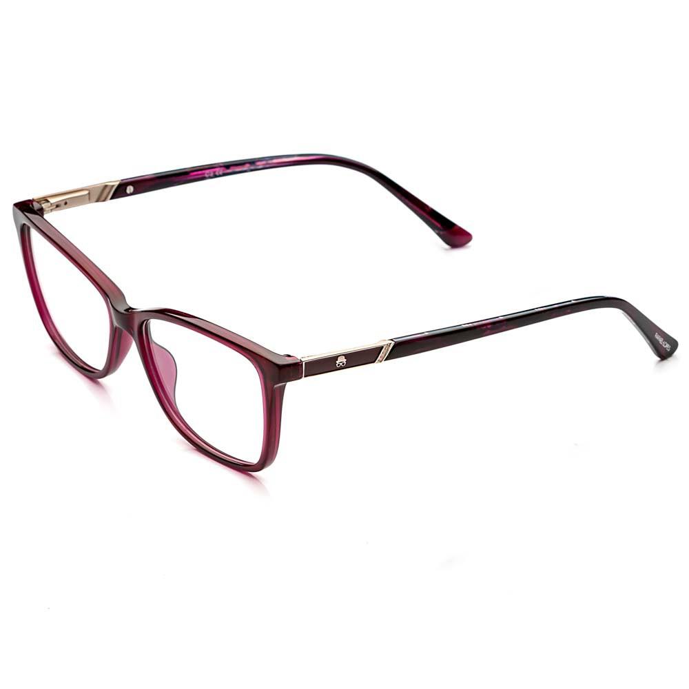 Óculos de Grau Anita Rafael Lopes
