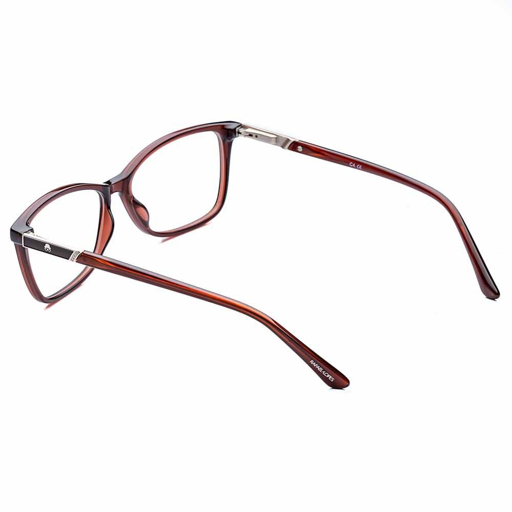 Anita - Rafael Lopes Eyewear