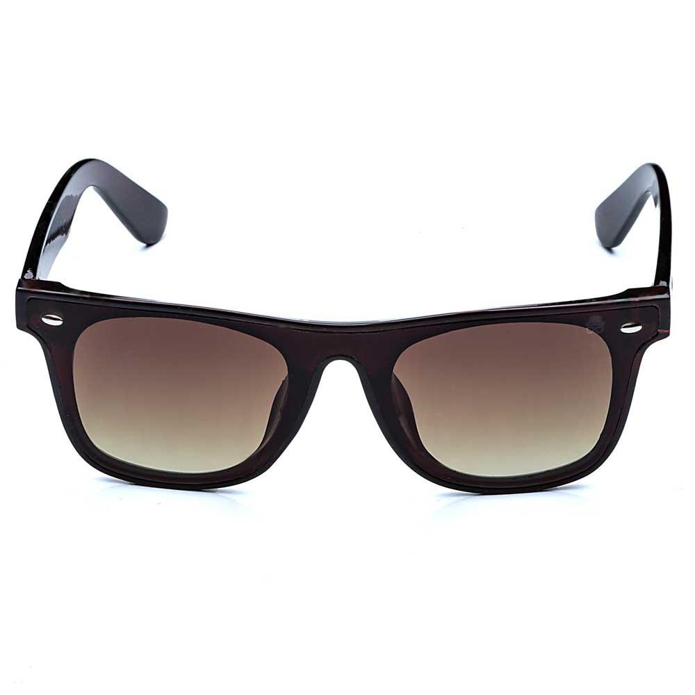 Óculos de Sol Anivia Rafael Lopes