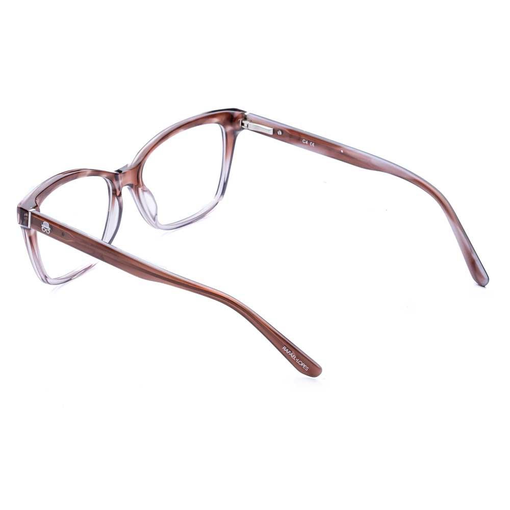 Óculos de Grau Annie Rafael Lopes