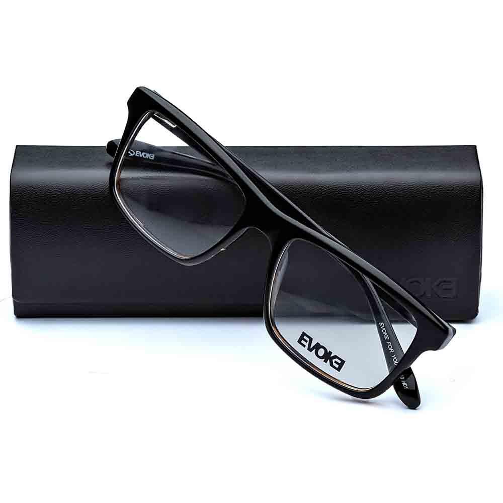 Armação For You DX50 + lentes