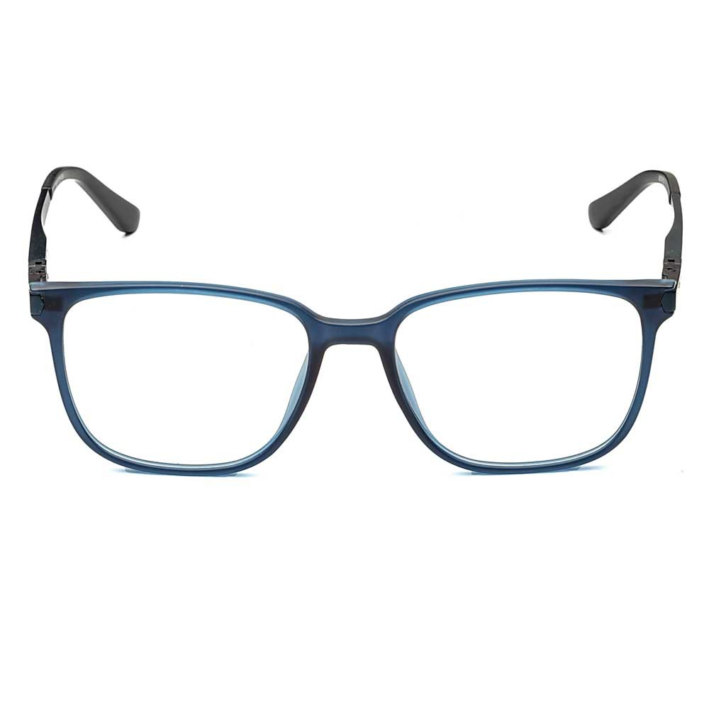 Óculos de Grau Atlantis Rafael Lopes