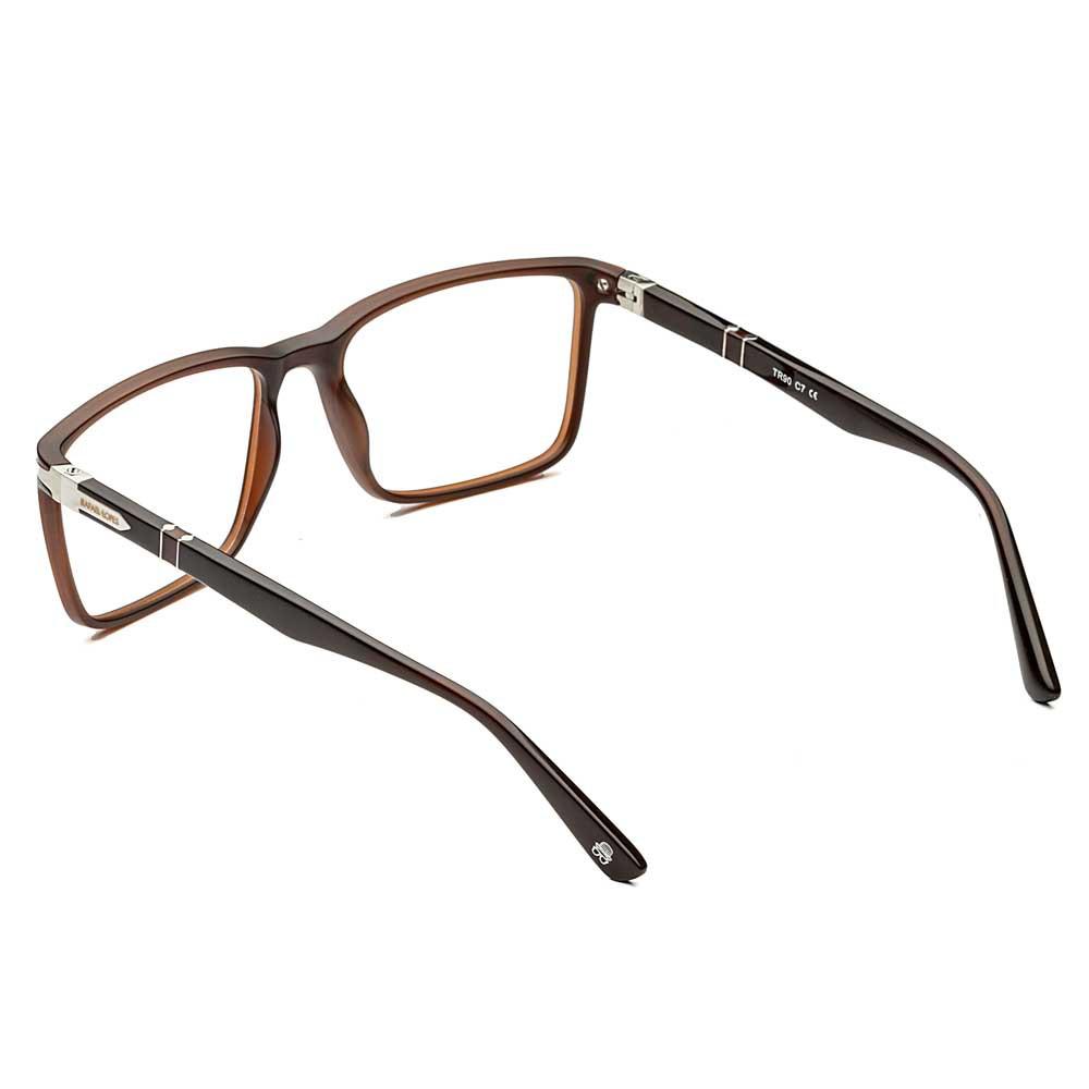 Bond - Rafael Lopes Eyewear