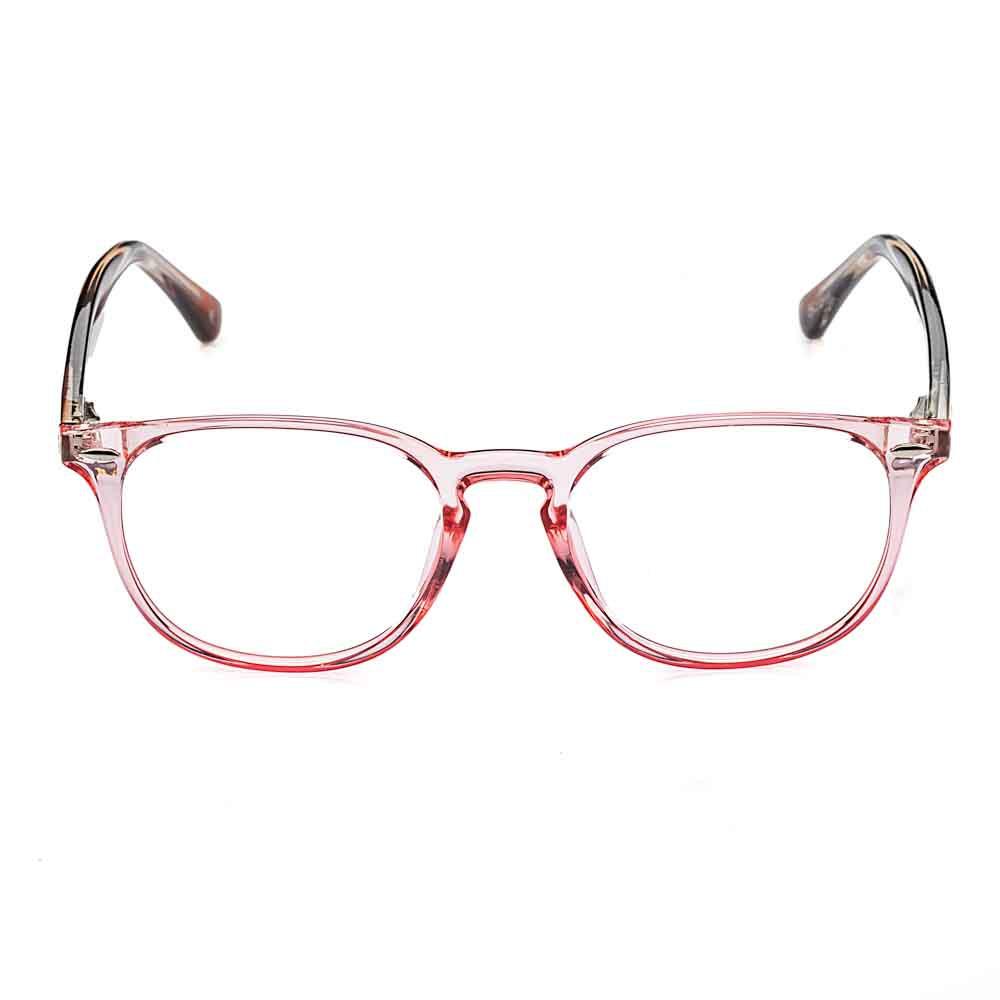 Óculos de Grau California Rafael Lopes