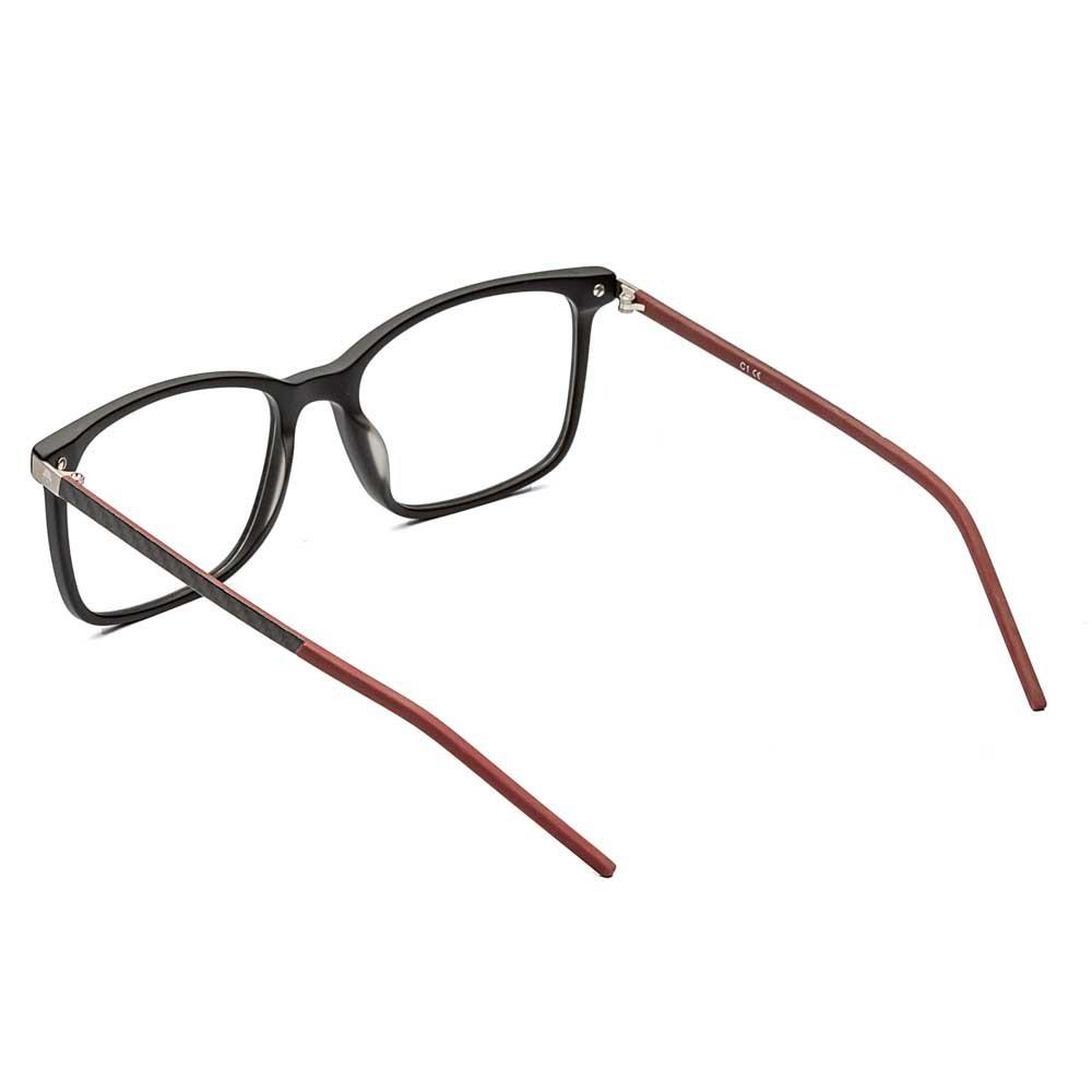Carbon - Rafael Lopes Eyewear