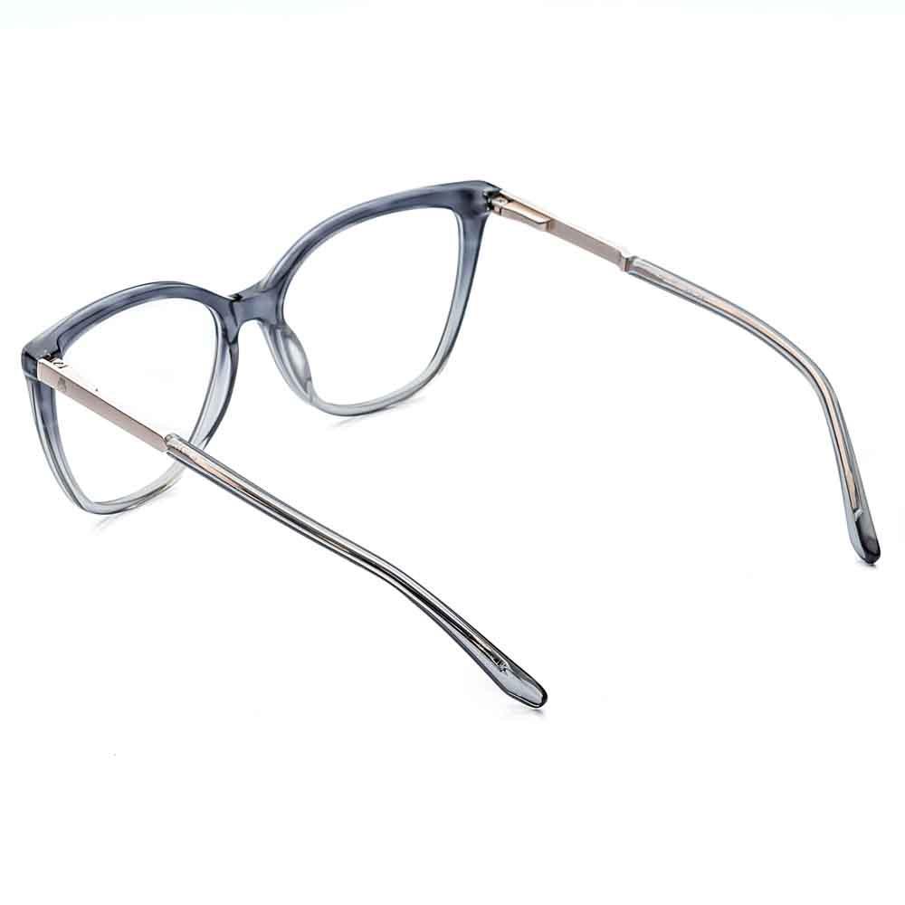 Óculos de Grau Clare Rafael Lopes