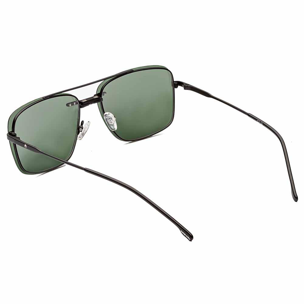 Óculos de Grau Clip On Corleone Rafael Lopes