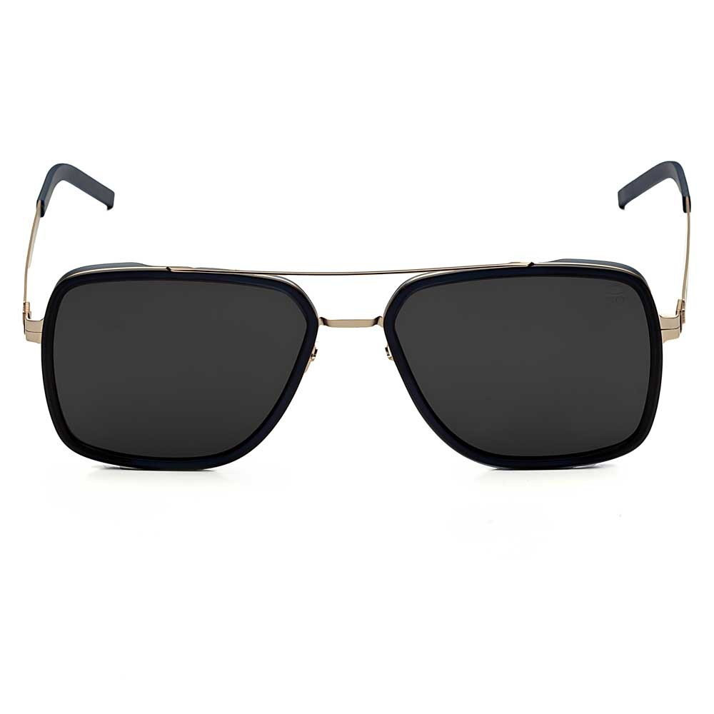 Óculos de Sol Cruize Rafael Lopes