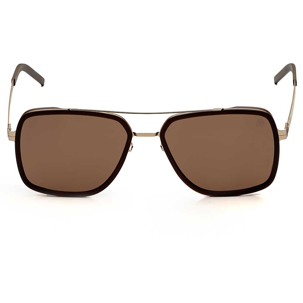 Óculos de Sol Cruize Rafael Lopes Eyewear