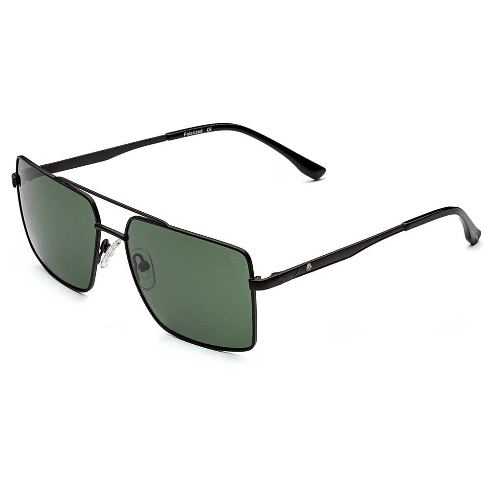 Óculos de Sol Dallas Rafael Lopes