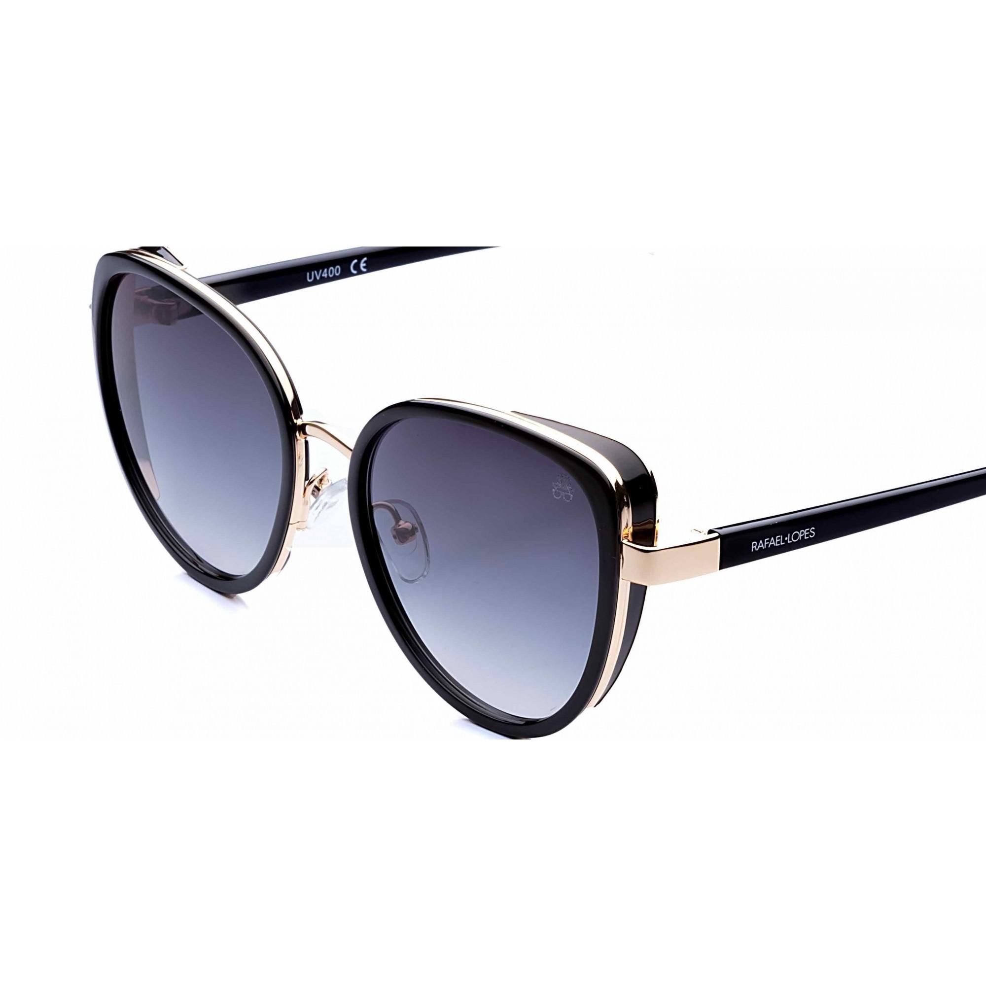 Óculos de Sol Donna Rafael Lopes