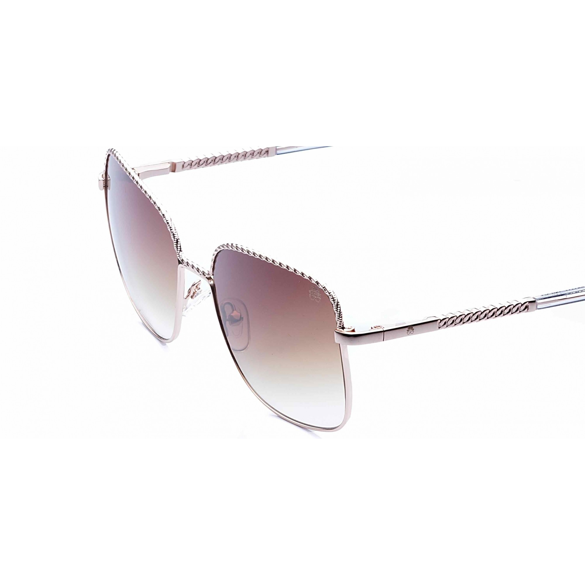 Óculos de Sol Esparta Rafael Lopes Eyewear