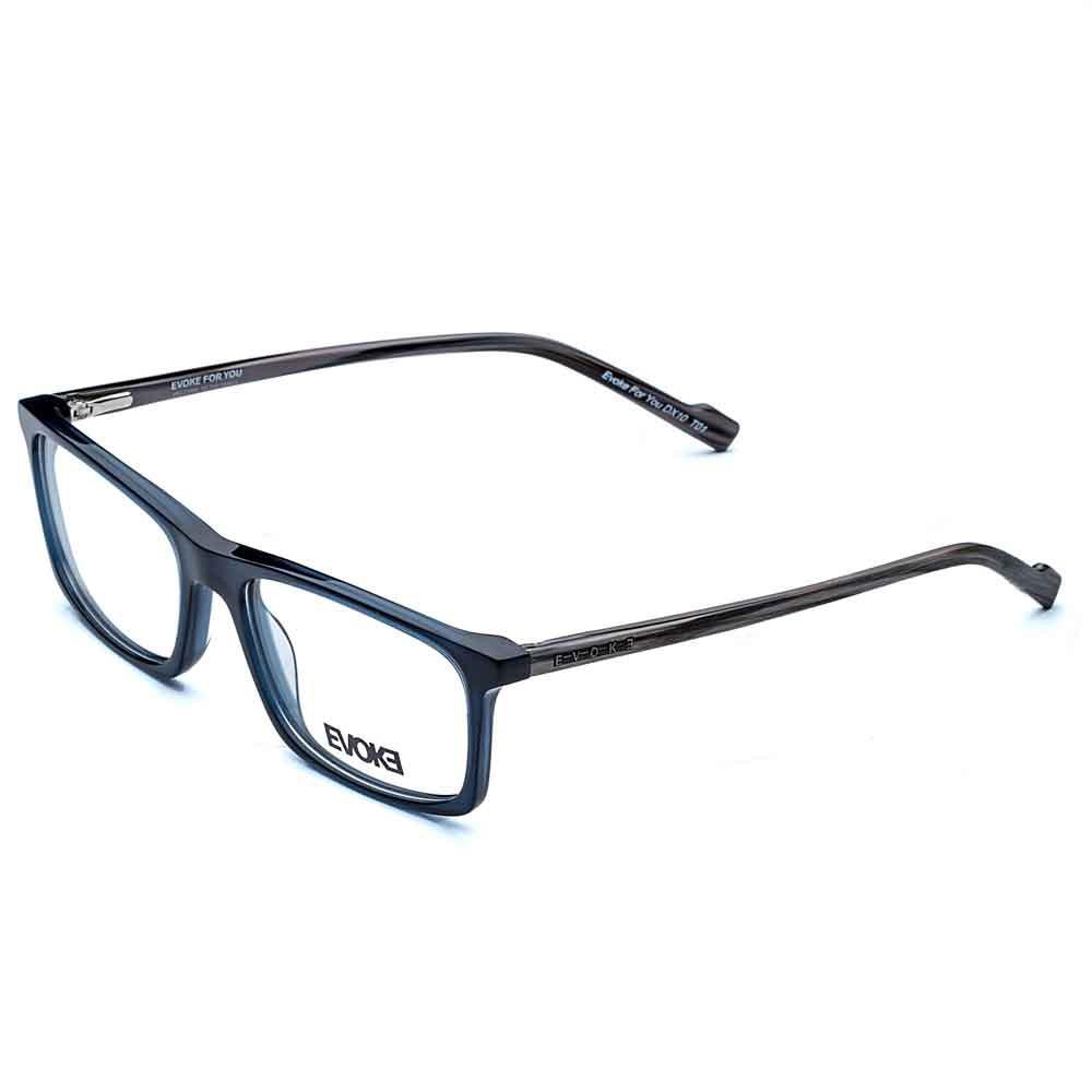 Óculos de Grau For You Evoke - Original