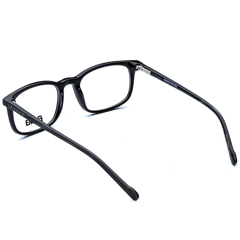 Óculos de Grau Evoke For You - Original