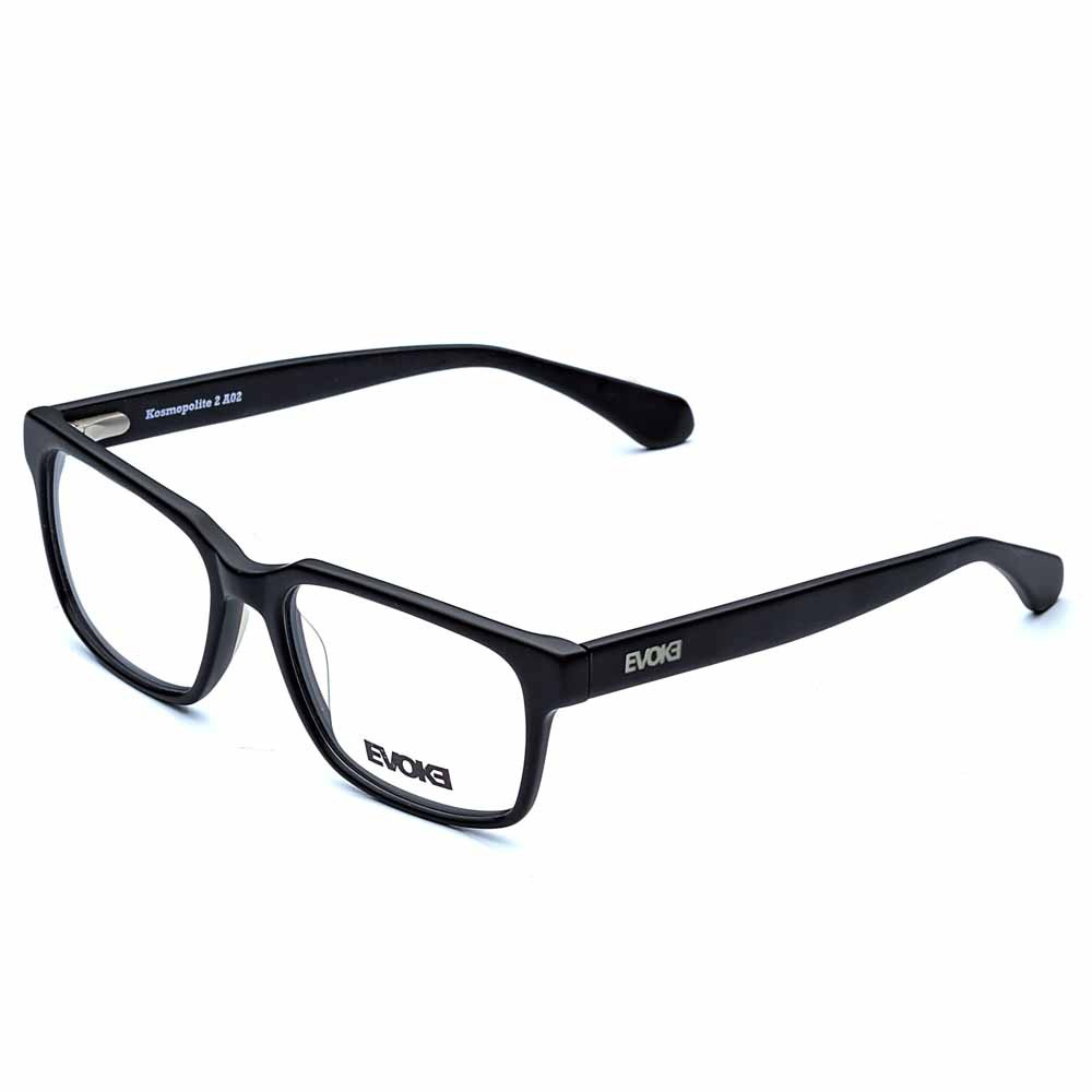 Óculos de Grau Evoke Kosmopolite 2