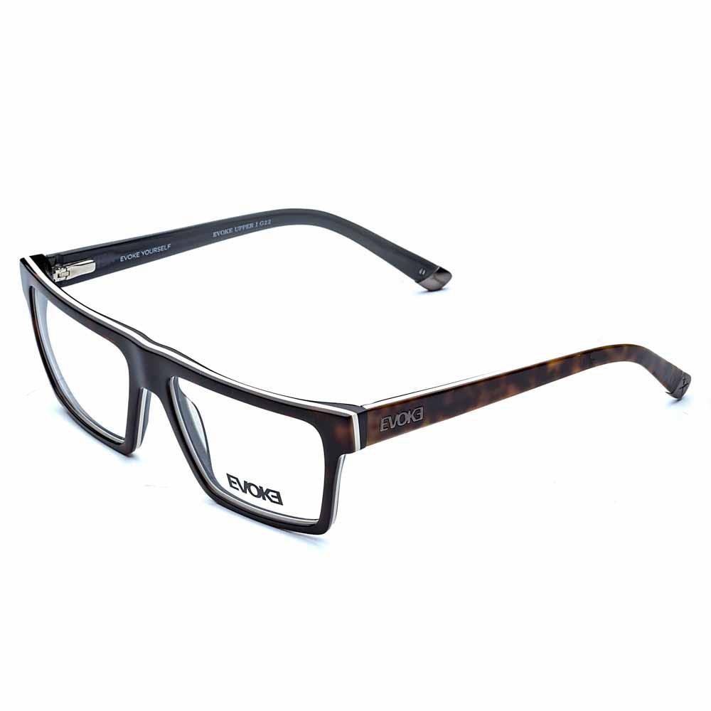 Óculos de Grau UPPER I Evoke - Original