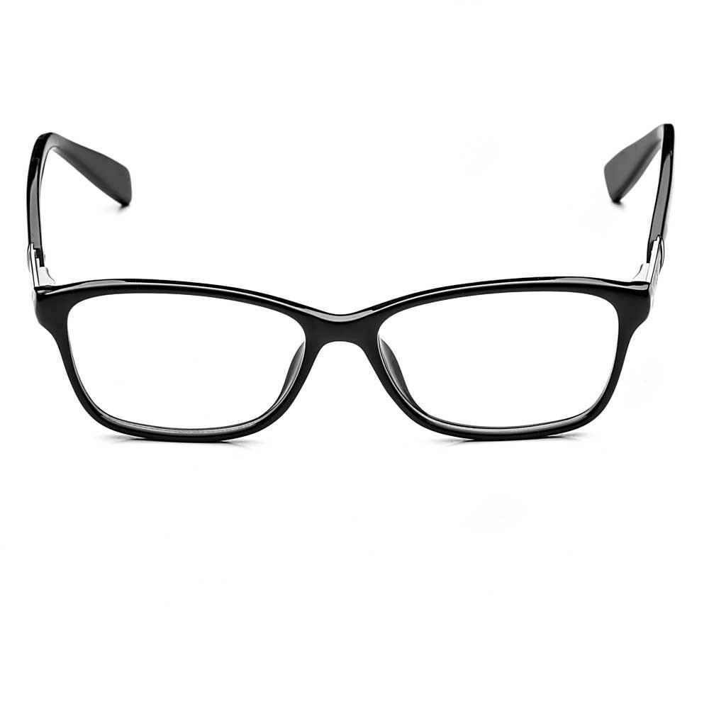 Filadélfia - Rafael Lopes Eyewear