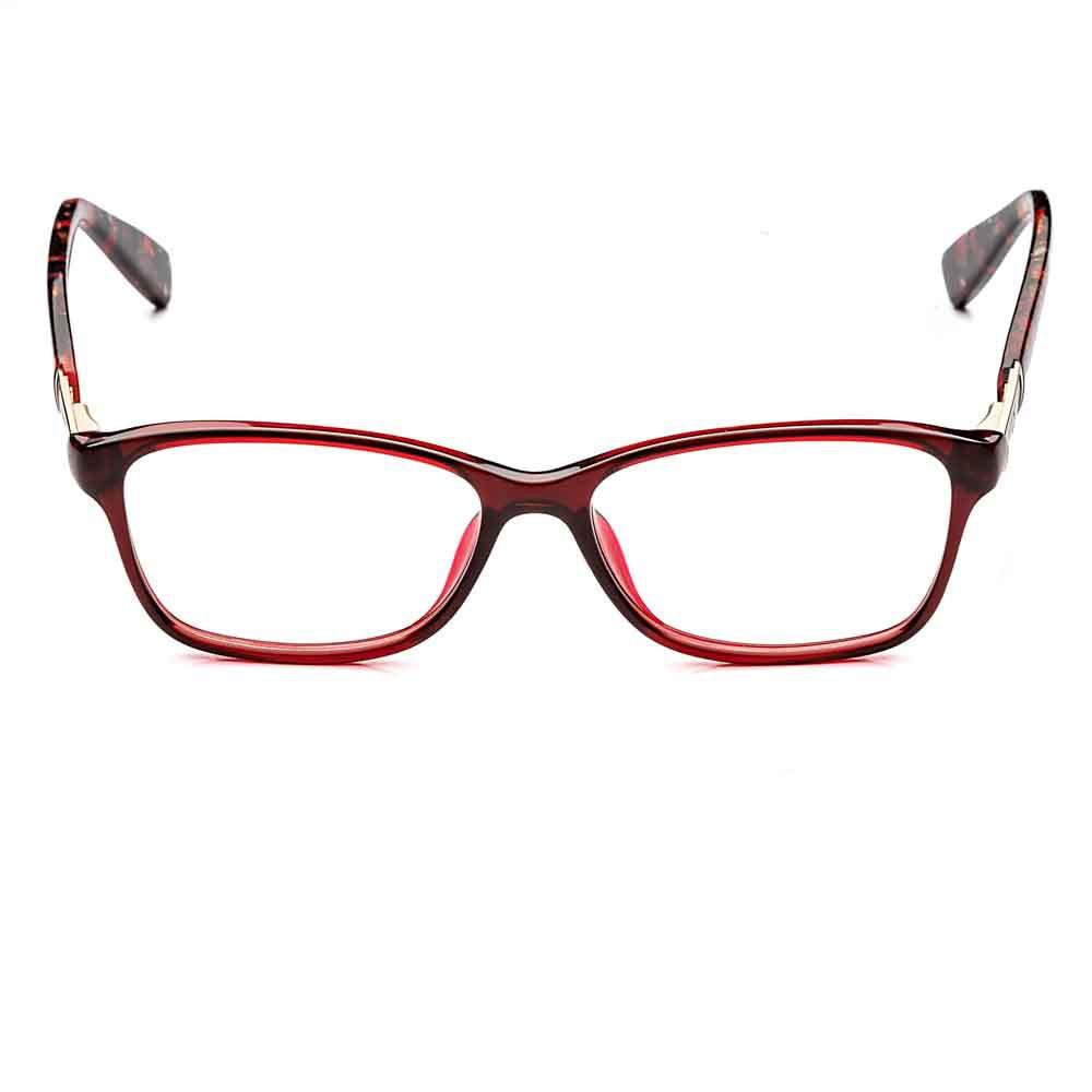 Óculos de Grau Filadélfia Rafael Lopes