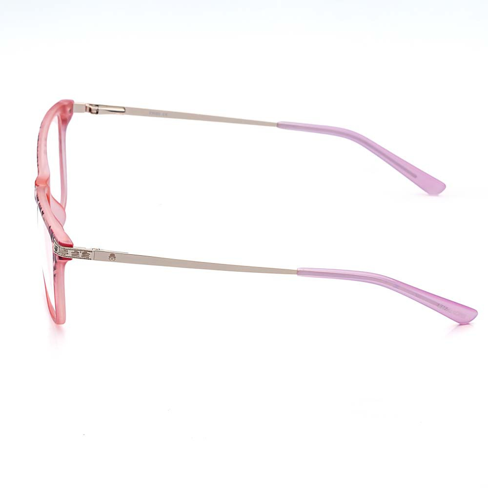 Florenza - Rafael Lopes Eyewear