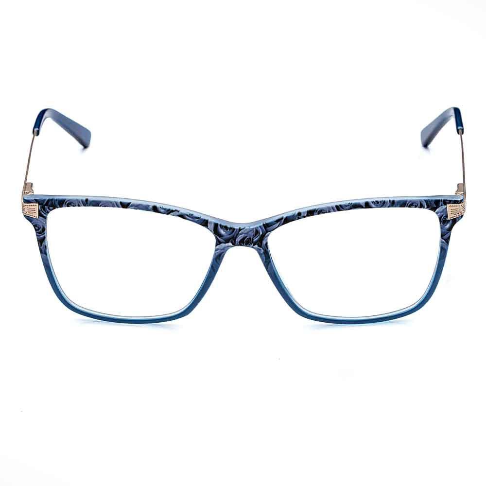 Óculos de Grau Florenza Rafael Lopes
