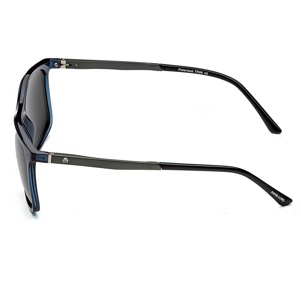 Óculos de Sol Flow Rafael Lopes