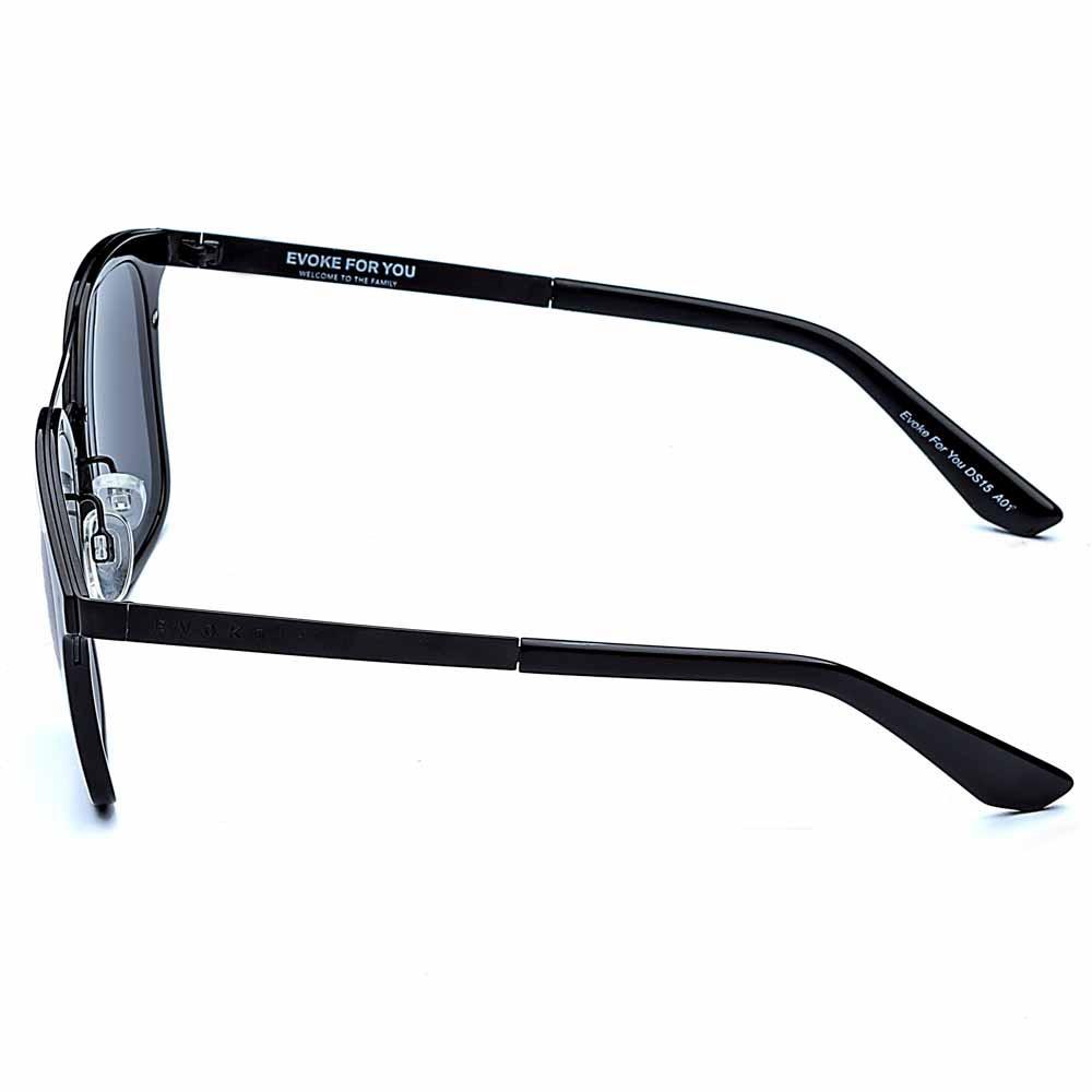 Óculos de Sol EVOKE For You DS15 Evoke - Original
