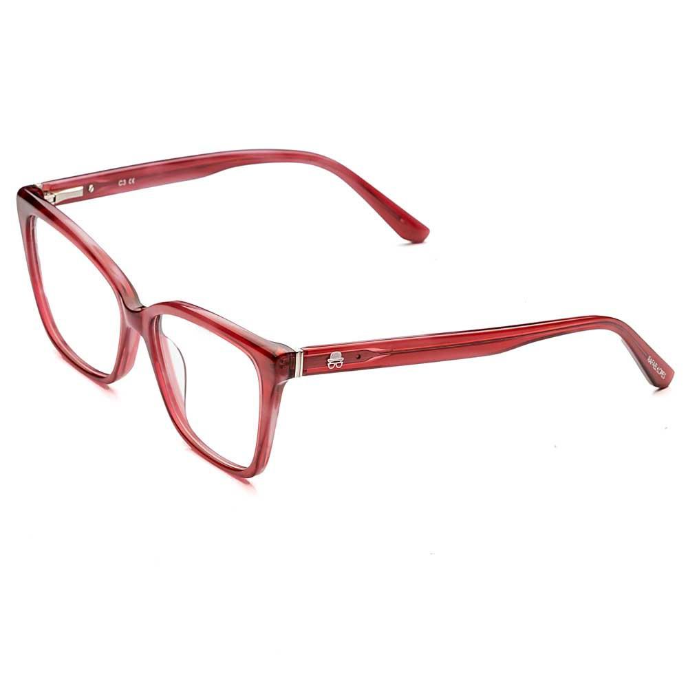 Óculos de Grau Gaby Rafael Lopes