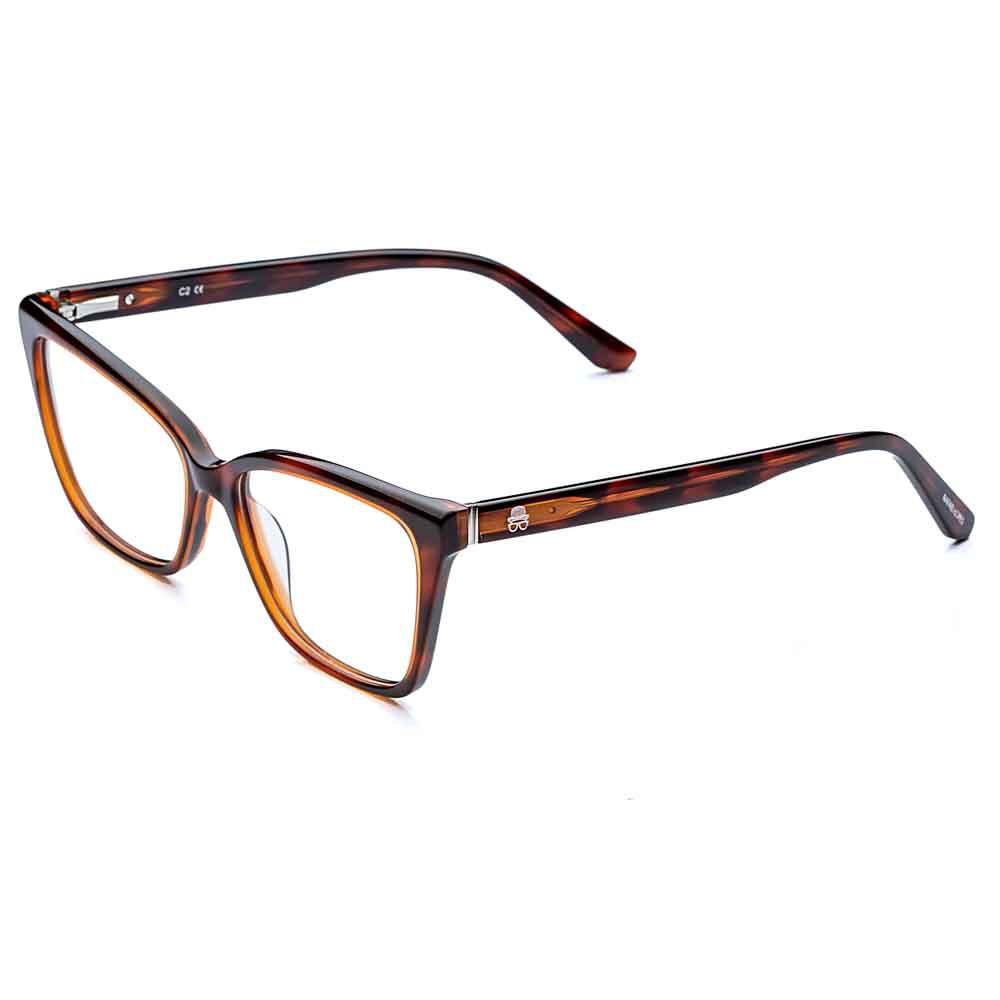 Gaby - Rafael Lopes Eyewear