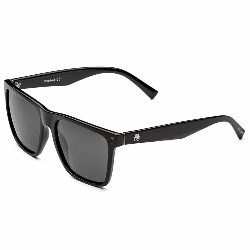 Óculos de Sol Hammer Rafael Lopes
