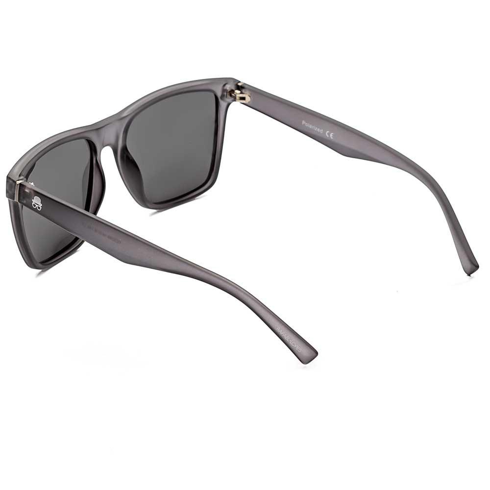Óculos de Sol Hammer Rafael Lopes Eyewear