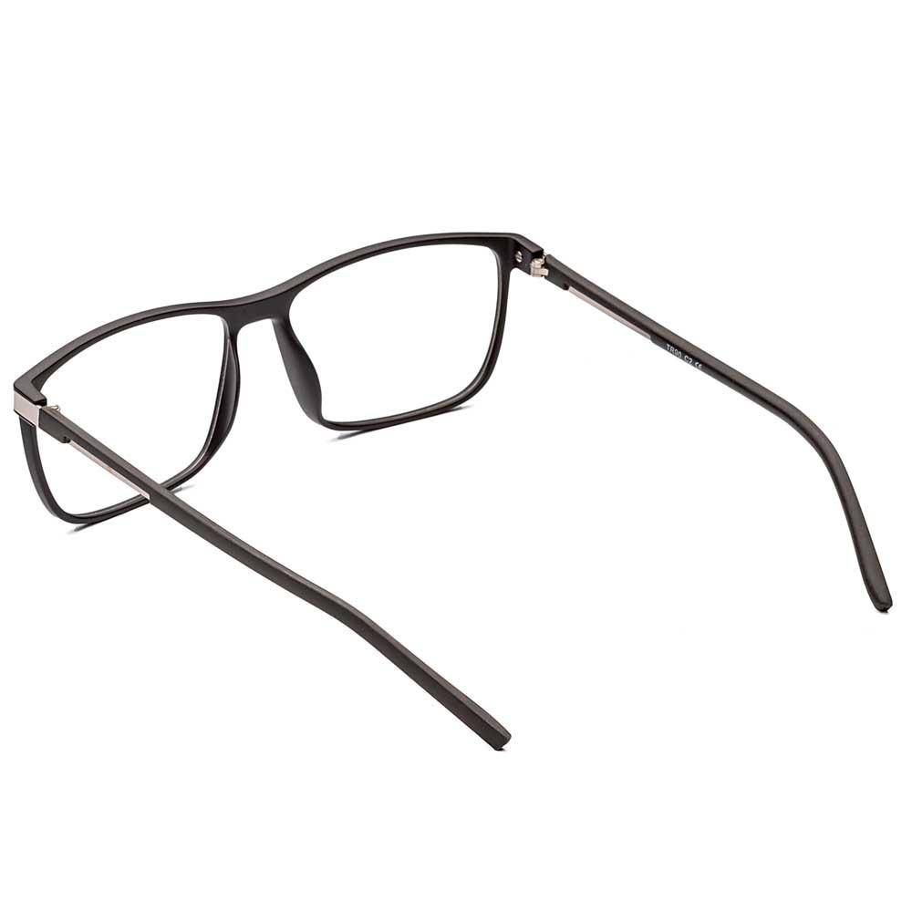 Infinity - Rafael Lopes Eyewear