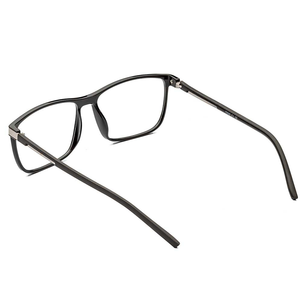Óculos de Grau Infinity Rafael Lopes