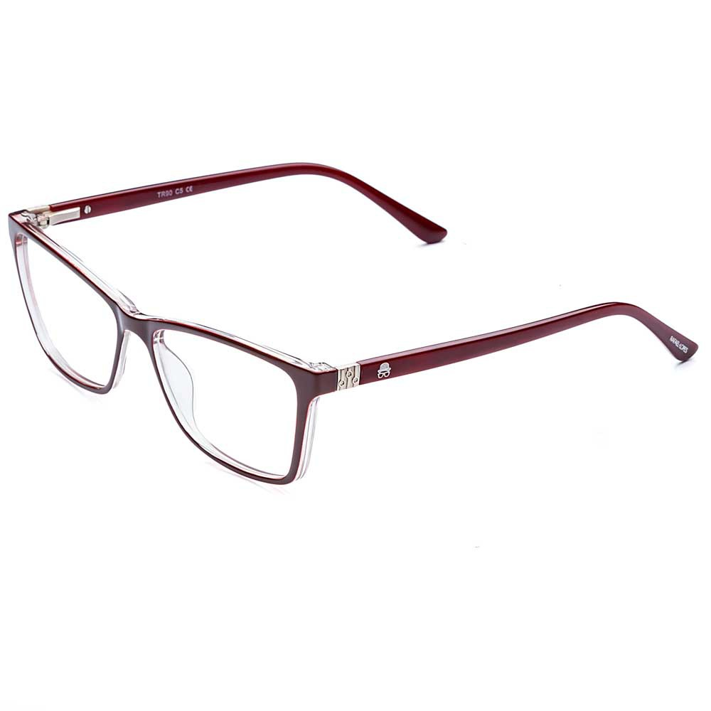 Iris - Rafael Lopes Eyewear