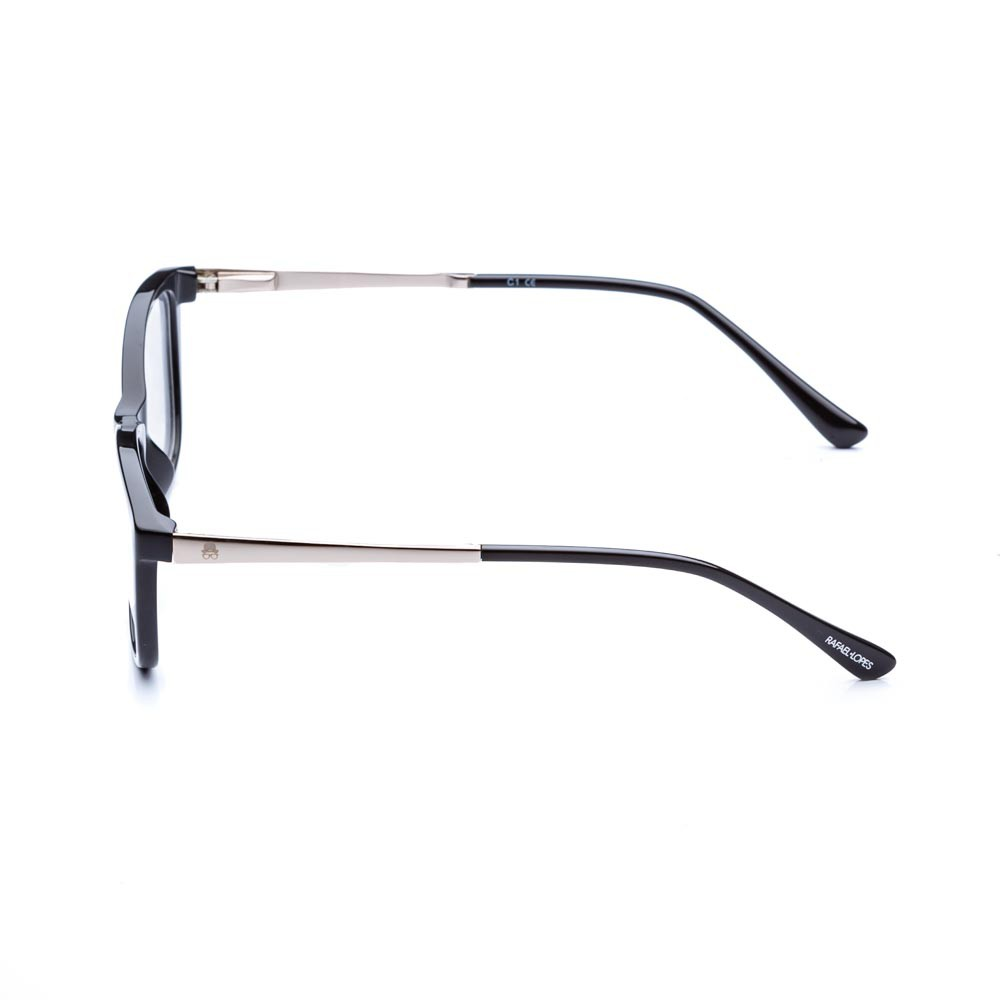 Óculos de Grau Jasmim Rafael Lopes Eyewear