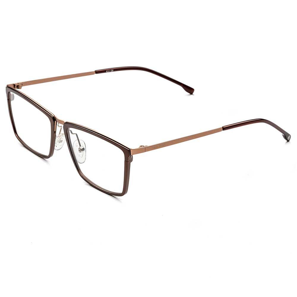Óculos de Grau Light Rafael Lopes
