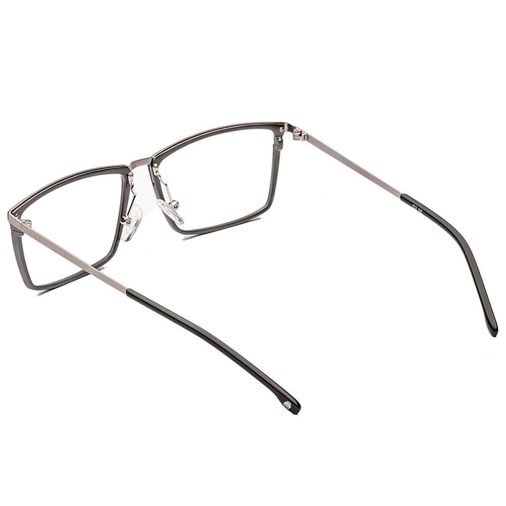 Light - Rafael Lopes Eyewear