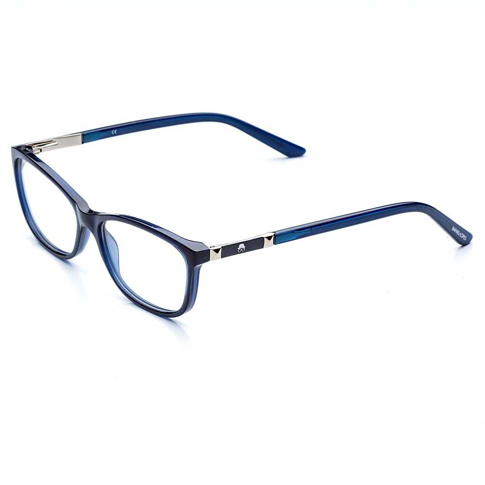 Lille - Rafael Lopes Eyewear