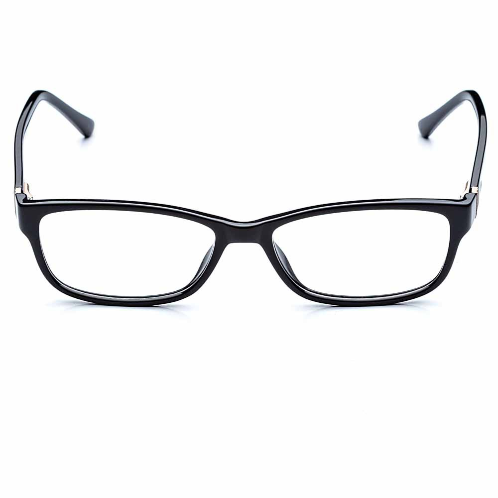 Óculos de Grau Lilly Rafael Lopes  Eyewear