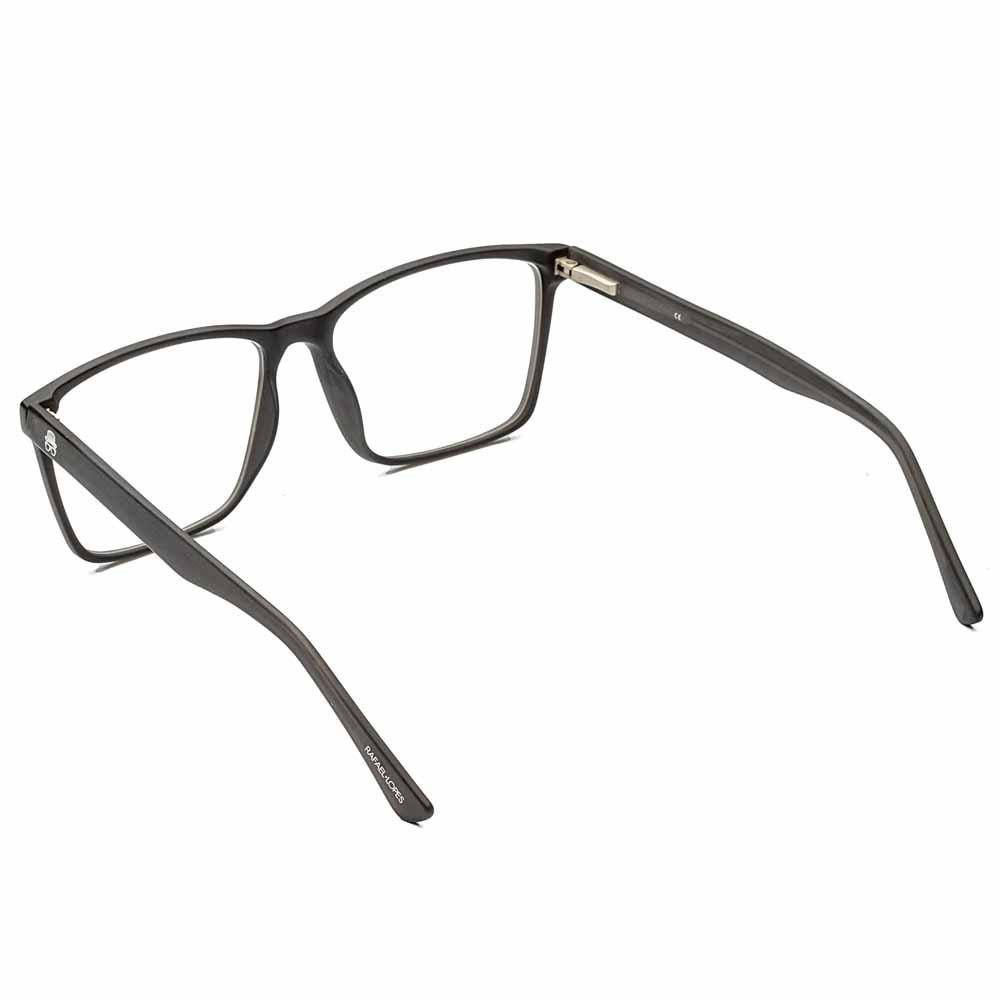 Óculos de Grau London Rafael Lopes Eyewear