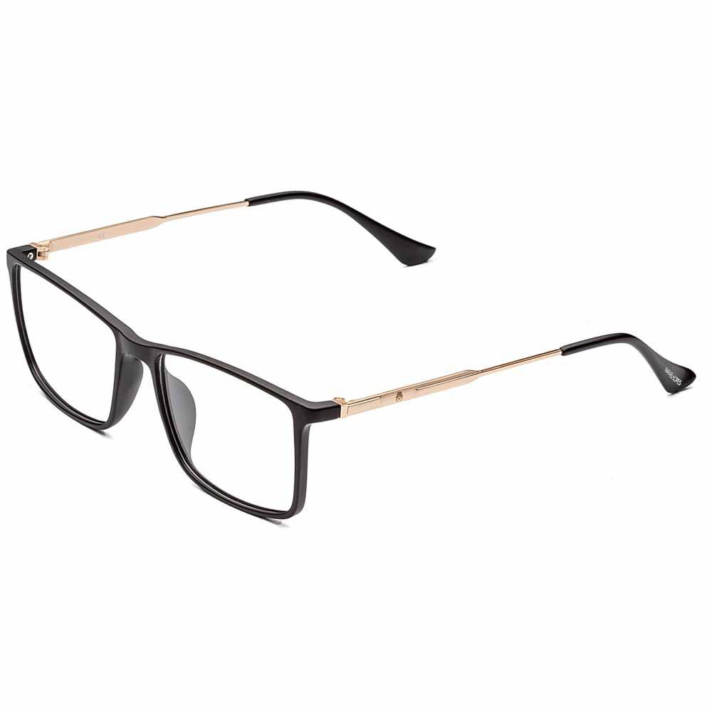 Manchester - Rafael Lopes Eyewear